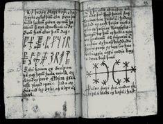 10 Libros con fuerzas sobrenaturales - Taringa!