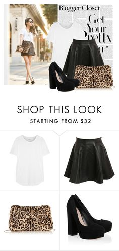 """""""06"""" by blogger-passion ❤ liked on Polyvore featuring Madewell, Pilot, Valentino, Miu Miu, modern, women's clothing, women's fashion, women, female and woman"""