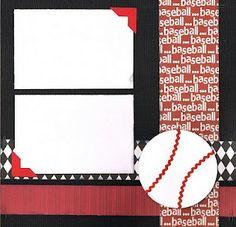 Baseball                                                                                                                                                                                 More