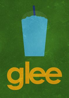 Glee by Matt Bacon  anonymous' and eonflux's request