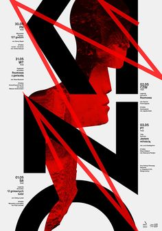 Film School cinema posters Film School cinema posters The post Film School cinema posters appeared first on Film. Game Design, Layout Design, Graphisches Design, Graphic Design Posters, Graphic Design Typography, Graphic Design Illustration, Graphic Art, Poster Designs, Poster Fonts