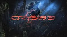 Crysis 3 : Set in 2047, Prophet is on a revenge mission after uncovering the truth behind Cell Corporation's motives for building the quarantined Nanodomes. The citizens were told that the giant citywide structures were resurrected to protect the population and to cleanse these metropolises of the remnants of Ceph forces.