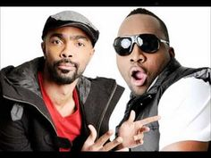 NEW JW & Blaze - WE TIME [2012 Trinidad Soca][Maserati Riddim] - YouTube