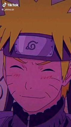 Naruto edit 💛�