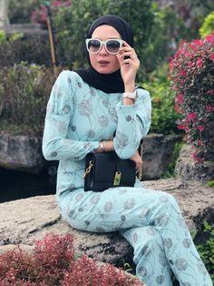 TheKitaRonna by RAKL MALAYSIA