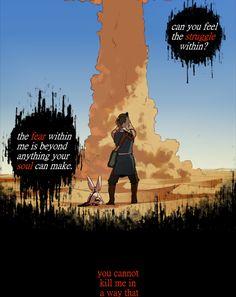 AU where Sokka's high-on-cactus-juice encounter with the giant mushroom takes a dark turn. (Also he has a gun) #atla #Avatar #AvatarTheLastAirbender #sokka #momo  Giant Mushroom, Atla Memes, Avatar The Last Airbender, Tumblr Posts, Location History, Gun, Juice, Cactus, Digital Art