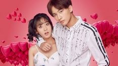 10 Best Chinese Youth Romantic Comedy Dramas You Must Watch The Edge Of Love, Li Hong Yi, Cute Romance, Rich Family, Fandom, Comedy Movies, Chinese Culture, Good Looking Men, School Fun