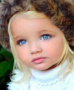 Super cute #baby #photo