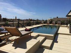 Sant Francesc Hotel Singular (Palma de Mallorca, Majorca) - Hotel Reviews - TripAdvisor