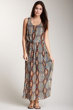 In my culture most women don't believe in dressing modestly, they are fine with wearing short shorts and crop tops. I'm not. For example I would wear this maxi dress because its fashionable and modest.