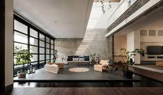 1629 Best Interiors Images In 2019 Amazing Architecture