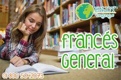 Estudia #Francés en el extranjero. Tú eliges #Francia o #Canadá.  Solicita información sin compromiso: 01 800 5042073 #EnjoyLanguages #Travel #Explore #EstudiaenelExtranjero