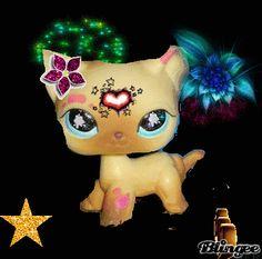 Littlest-Pet-Shop-Blingees-By-Me-littlest-pet-shop-33389166-400-395.gif (400×395)