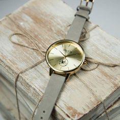 Sloane Square Watch