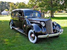 1938-Packard-funeral-coach