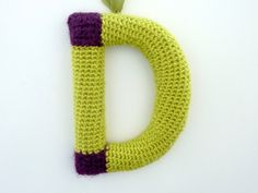 letters on Etsy, a global handmade and vintage marketplace.