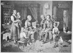 Die Gartenlaube (1892) b 505.jpg brüder grimm