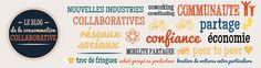 Consocollaborative.com, le meilleur blog sur le sujet !