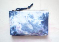 http://giftshopbrooklyn.bigcartel.com/