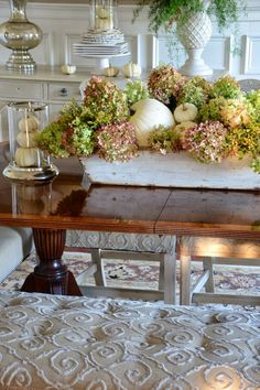 7 Best Thanksgiving Tablescape Images In 2018 Arquitetura Autumn