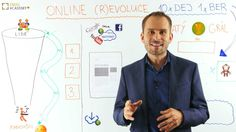 10x DAJ 1x BER  To je spôsob, ako dnes môžete vybudovať úspešné podnikanie a nielen online.  Ako sa zmenilo predávanie na internete a ako môžete urobiť z vašich návštevníkov verných zákazníkov?  To vás naučí David Kirš vo svojom video tréningu...