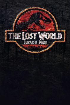 侏罗纪公园2:失落的世界 / 失落的世界:侏罗纪公园 / 迷失世界 , - www.vod718.com