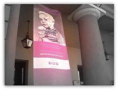 Gelato Museum @ Santarcangelato