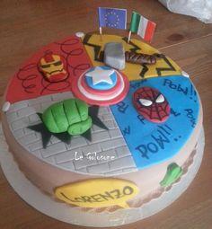2d, Birthday Cake, Cakes, Desserts, Tailgate Desserts, Scan Bran Cake, Birthday Cakes, Kuchen, Dessert