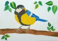 Bird, Outdoor Decor, Animals, Pictures, Animales, Animaux, Birds, Animal, Animais