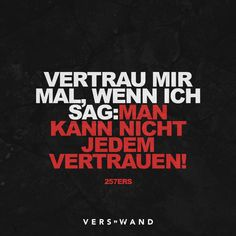 German Quotes, Sounds Good, Visual Statements, Verse, Great Memories, True Words, Sarcasm, Quotations, Lyrics