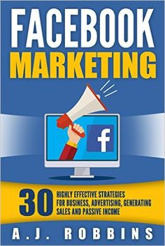 Amazon facebook marketing that doesnt suck vol3 of the amazon facebook marketing that doesnt suck vol3 of the punk rock marketing collection ebook michael rogan steve ure desy simmons fandeluxe Epub