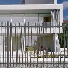 rebar gate stoi pinterest gartendeko und g rten. Black Bedroom Furniture Sets. Home Design Ideas