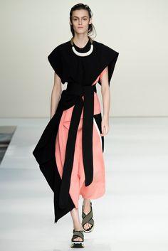 Spring 2015 Ready-to-Wear - Marni