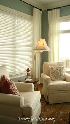 Home Improvement Ideas, Photos and Answers | Hometalk