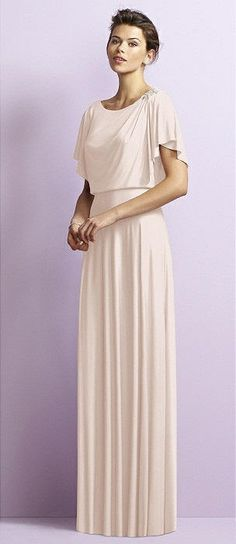 f2949a73a0c 105 Best In-Stock Bridesmaid Dresses images