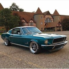 62 best 68 mustang fastback images motorcycles vehicles vintage cars rh pinterest com