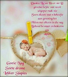 Sllap Glitter Paint For Walls, Good Knight, Evening Greetings, Afrikaanse Quotes, Good Night Blessings, Goeie Nag, Goeie More, Good Night Quotes, Sleep Tight