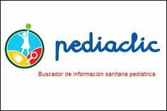 Hoy en cometelasopa te recomendamos Pediaclic, para tus búsquedas de información pediátrica http://www.cometelasopa.com/para-tus-busquedas-en-salud-infantil-pediaclic/