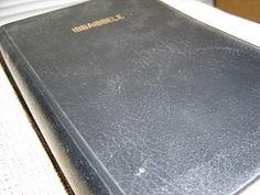 Tonga Bible / IBBAIBBELE Ibbuku Lyamajwi Aa-leza - Cizuminano Cakal...