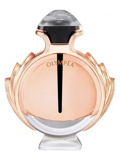 Olympea Extrait de Parfum Paco Rabanne for women