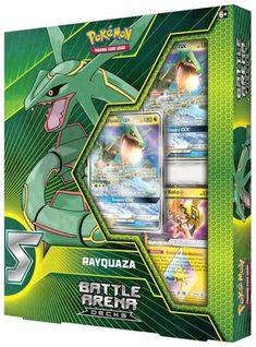 Pokemon Ultra Prism Digital Card Playsets for PTCGO Online Game PLS READ DESCR
