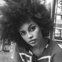 Leçon de santé pour cheveux afros et métissés