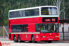 hk bus gundam - Google 搜尋