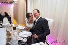 Image: AP20151003-1406 in Casamento Adriana e Pedro