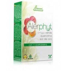 ALERPHYT