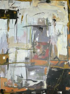 Official website of the artist. Abstract Art, Neutral, Contemporary, Painting, Beauty, Artist, Travel, Painting Art, Paintings