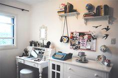 www.depoisdosquinze.com/quarto bruna vieira