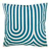 """Found it at Wayfair - 18"""" Geometric Cotton Throw Pillow"""