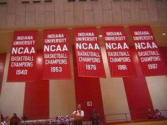 http://stylefas.blogspot.com - Indiana University! Go Hoosiers!