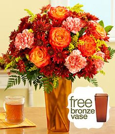 proflowers free shipping promo code